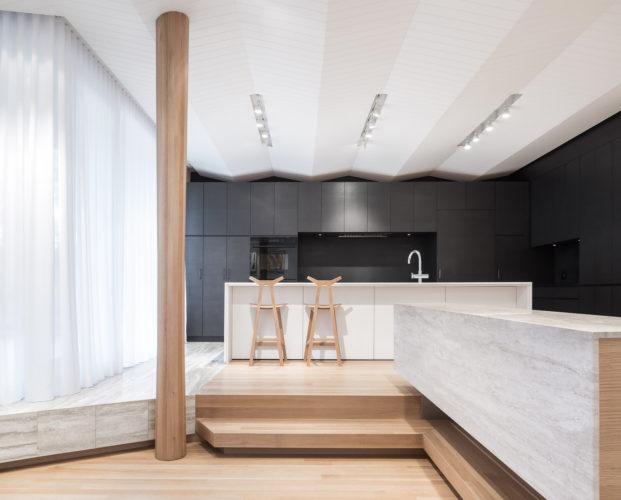 01 - Kitchen