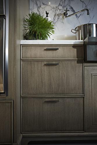 06 Kitchen