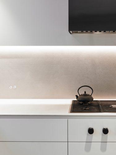 06 - Kitchen