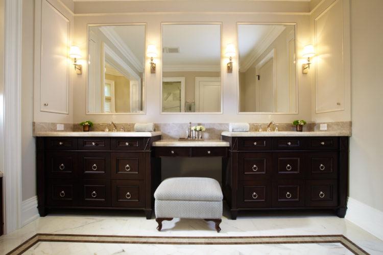 13 - Master Bathroom