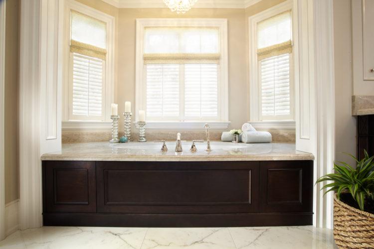 14 - Master Bathroom