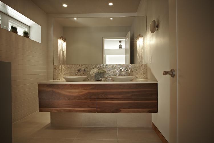 15 - Master Bathroom