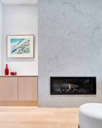 15 - Living Room