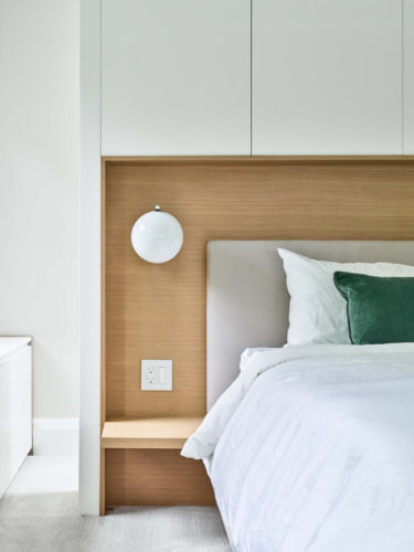 18 - Master Bedroom