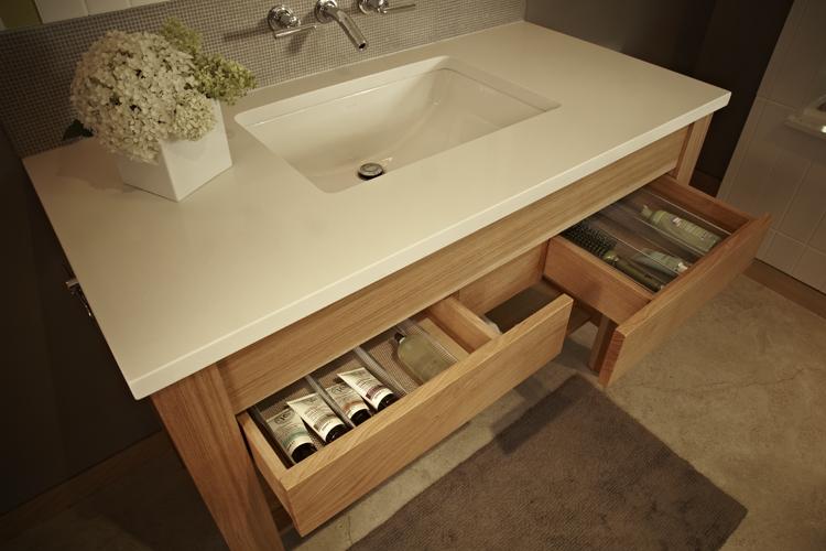 19 - Basement Bathroom
