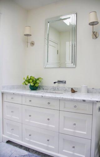 24 - Bathroom