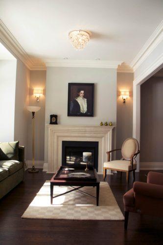 30 - Living Room